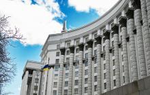 Коронавирус в Украине: Кабмин собирается на экстренное заседание, детали