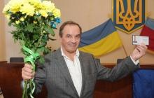 """""""Для меня это последняя капля"""", -  мэр Глухова Мишель Терещенко хочет написать заявление об отставке"""