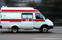 В Виннице мужчина бросил с балкона в детей взрывное устройство: есть пострадавшие - первые подробности
