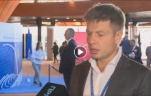 Нардеп Гончаренко сделал важное заявление о ПАСЕ - видео