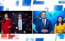 Источник назвал фамилию нардепа, который придумал идею телемоста Украина - Россия
