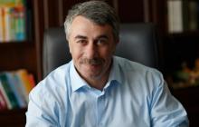 """""""Я сделал все возможное"""", - доктор Комаровский впервые решился на сильное признание о семье"""