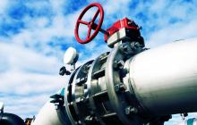 """Украина наносит мощный удар по РФ: ГТС и """"Нафтогаз"""" готовятся закупать газ только в Катаре - подробности"""