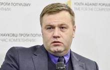 Кремль сломлен и готов подписать договор о транзите газа