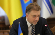 Загороднюк рассказал о новых точках разведения на Донбассе, но их название засекречено
