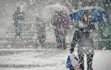 Холодный циклон покидает Украину: выяснилось, какая нехорошая опасность ждет украинцев в связи с потеплением, медики советуют прислушаться