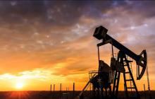 Цены на нефть установили рекорд: что происходит на рынке
