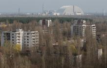 Впервые открыли доступ к секретным архивам по Чернобылю: тяжелая правда, которая потрясет многих