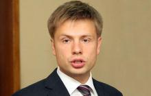 """Гончаренко о газовой сделке с Москвой: """"Согласие на постепенное отмирание"""""""