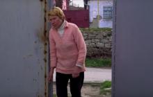 """""""Денег нет, но вы держитесь"""", - как живется в Крыму пенсионерке из нашумевшего мема"""