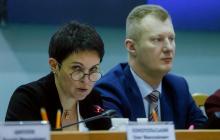 В ЦИК назвали главные причины рекордно низкой явки на парламентских выборах - 2019