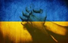 Следующий хит в России – гимн Украины: юная россиянка поразила сильным признанием об украинском языке - видео