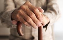 Повышение пенсионного возраста для украинцев: в ВР предложили два варианта - детали