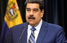 """Уход Мадуро близок"", – президент Чили рассказал, когда диктатор покинет пост"
