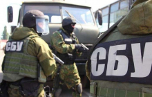 Российский шпион в Министерстве экономики: крупная операция от СБУ