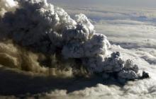 Погибли 80 тысяч человек: спустя столетия обнародованы громкие подробности разрушительной катастрофы на Земле
