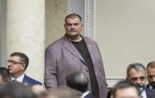 """Юзик прямо во время заседания в ВР стал есть Roshen: СМИ показали, чем """"перекусывал"""" """"слуга народа"""""""