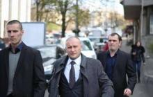 Резонансное дело: после загадочного исчезновения бывшего охранника Яроша нашли в российском СИЗО - подробности