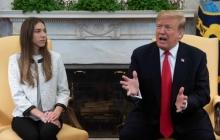 """Трамп поставил ультиматум России: """"Вон из Венесуэлы или будет хуже"""""""
