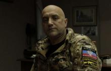 Боевик Прилепин объявил план, как покарать Украину за неуступчивость по Донбассу