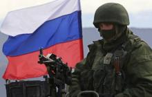 В Сирии группа военных РФ со старшим офицером попала в ловушку, много погибших - Кремль молчит
