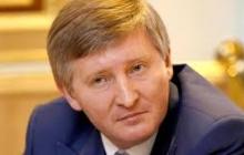 План Ахметова: новая политическая партия побеждает в местных выборах на Донбассе и оккупированные районы возвращаются в состав Украины