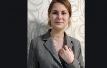 Убийство 14-летней Дарины Дробот под Одессой: в Сети указали на подозрительную деталь