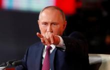 Путин угрожает США за разрыв ДРСМД: стало известно, где и когда Россия разместит свои ракеты, - СМИ