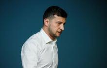 Зеленский снова отменил указы Порошенко – детали