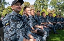 """ГБР по """"указке"""" Портнова вызвало на допрос освобожденных из плена моряков - все подробности"""