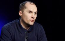 Жесткая оппозиция для Зеленского и удар для России: чего ждать от выдвижения Вакарчука - прогноз Бутусова