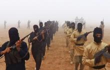 Руководство террористов ИГИЛ в панике после побед иракской армии: боевики массово бегут из Мосула в Сирию
