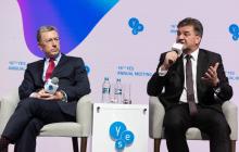 Глава ОБСЕ сделал неожиданное заявление о выборах на оккупированном Донбассе