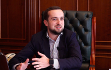 По инициативе Зеленского всем освобожденным после обмена военнопленными купят квартиры
