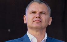 """Игорь Гоцул: """"Наших людей за рубежом держат в заложниках и не пускают домой"""""""