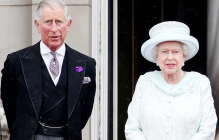 """""""Он нашел в себе силы"""", - принц Чарльз поборол коронавирус и возвращается к королеве"""