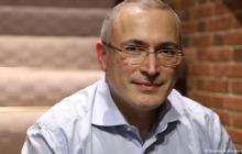 """""""Путин давно мог бы уйти, но его окружение не отпускает"""", - Ходорковский раскрыл """"подноготную"""" российских выборов"""