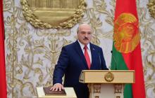 """""""Лукашенко выбрал день инаугурации неспроста"""", - эксперт рассказал, что должно произойти в Беларуси до выходных"""