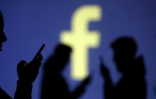 Facebook обвинил Россию в намеренной дезинформации новостей про Украину, детали