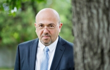 """Кремль требует ответа: израильский посол в Москве был вызван МИДом России на """"теплую"""" беседу"""