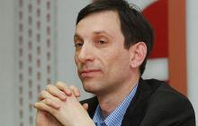 Кремль ставит ультиматумы Зеленскому: Портников рассказал, что будет, если их выполнить