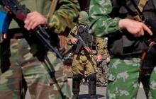 Такого не было давно: улицы Донецка буквально набиты террористами и российскими военными - пользователи соцсетей уверены, кровавой бойни не избежать