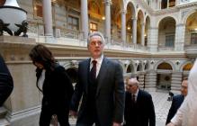 Австрия готовится выдать Фирташа в США – у олигарха остался один шанс остаться на свободе