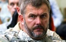 Береза рассказал, какими вопросами займется комиссия ВР по Донбассу