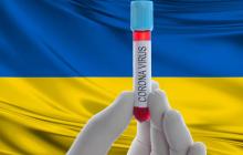 За двое суток число зараженных COVІD-2019 украинцев выросло в два раза: что известно