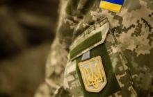 Уроженцы Донецка избили бойца АТО в Киеве в ответ на замечание: новые подробности