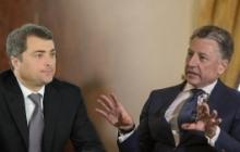 Венедиктов раскрыл важные детали предстоящей встречи Волкера-Суркова по Донбассу