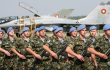 В Болгарии намекнули о высокой угрозе военного конфликта в Черном море