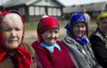 """Уйти на пенсию в 60 не выйдет: """"слуга народа"""" Третьякова рассказала, что ждет пенсионеров Украины"""