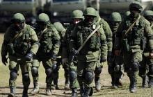 Войска агрессора и оккупанта РФ скоро объявятся в Беларуси: Кремль готовит громкую спецоперацию